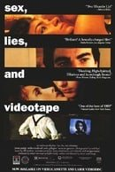 Sex, Lies, and Videotape