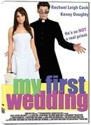My First Wedding