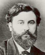 Émile Reynaud