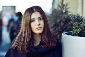 Mariya Andreeva Nude Photos 21