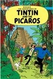 Tintin and the Picaros (The Adventures of Tintin)