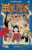 One Piece 43