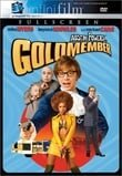 Austin Powers In Goldmember (Infinifilm Full Screen Edition)
