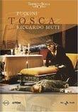 Puccini - Tosca / Guleghina, Licitra, Nucci, Mariotti, Gavazzi, Parodi, Muti, La Scala