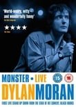 Dylan Moran - Monster Live