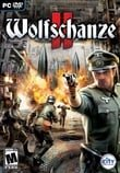 Wolfschanze 2
