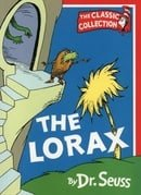 Dr. Seuss Classic Collection - The Lorax