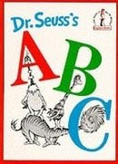Dr. Seuss Classic Collection - Dr. Seuss