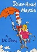 Daisy-head Mayzie (Beginner Series)