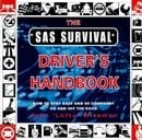 The SAS Survival Driver