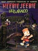 Heebie Jeebie Hullabaloo (Bart Simpson