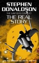 The Gap Series (1) - The Real Story
