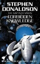 The Gap Series (2) - Forbidden Knowledge