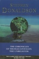 "The Chronicles of Thomas Covenant, the Unbeliever: ""Lord Foul"