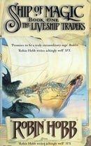 The Liveship Traders 1: Ship of Magic