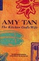 The Kitchen God