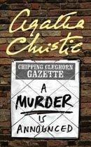 A Murder is Announced (Miss Marple)