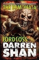 Lord Loss (Book One of The Demonata)