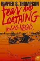 Fear and Loathing in Las Vegas - Harper Perennial Modern Classics