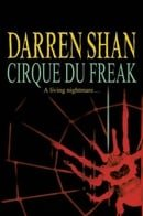 Cirque Du Freak: Complete & Unabridged (Saga of Darren Shan)