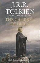 The Children of Húrin