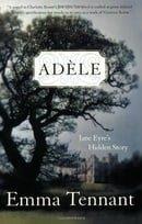 Adele: Jane Eyre