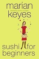 Sushi for Beginners (Keyes, Marian)