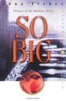 So Big (Perennial Classics)