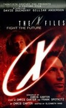X Files: Fight the Future