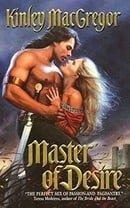 Master of Desire