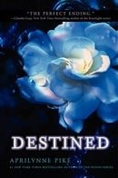 Destined (Wings, Book 4)