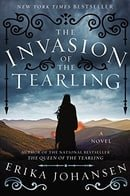 The Invasion of the Tearling: A Novel (Queen of the Tearling, The)