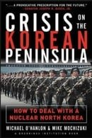 Crisis on the Korean Peninsula: How to Prevent North Korea from Becoming the Next Iraq