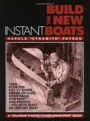 Build the New Instant Boats