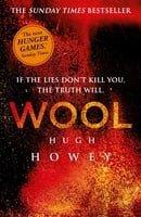 Wool (Wool Trilogy 1)
