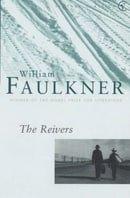 The Reivers (Vintage Classics)