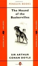 The Hound of the Baskervilles (Sherlock Holmes #5)