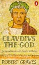 Claudius The God :
