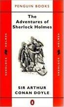 The Adventures of Sherlock Holmes (Sherlock Holmes #3)
