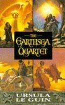 The Earthsea Quartet (Roc)