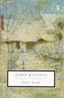 Ethan Frome (Penguin Twentieth Century Classics)