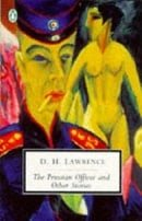 The Prussian Officer and Other Stories (Penguin Twentieth Century Classics)