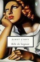 Belle du Seigneur (Penguin Twentieth Century Classics)