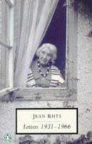 Letters: 1931-66 (Penguin Twentieth Century Classics)