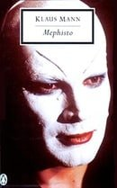 Mephisto (Classic, 20th-Century, Penguin)