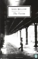 The Victim (Penguin Twentieth Century Classics)