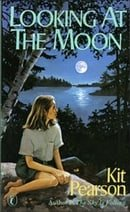 Pearson Kit : Looking at the Moon