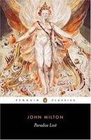 Paradise Lost (Penguin Classics Series)