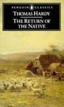 The Return of the Native (English Library)