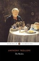 The Warden (Penguin Classics)